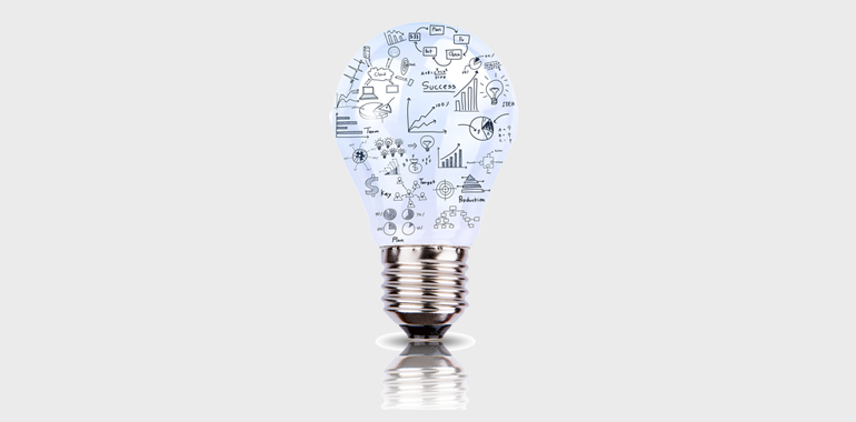 Innovationslaboratorie og hvad så?