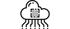 Azure IoT Cloud and Edge Platform | Architectural features | Beacon Tower